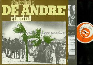 LP-FABRIZIO-DE-ANDRE-RIMINI-INSERT