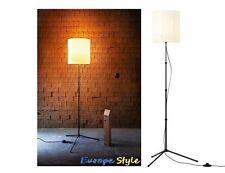 ~~ NEW IKEA TROGSTA  FLOOR LAMP THE HEIGHT IS  ADJUSTABLE~~
