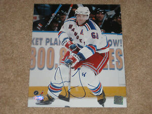 f231c07634d Image is loading STEINER-JAROMIR-JAGR-FULL-NAME-AUTOGRAPHED-AUTO-NEW-
