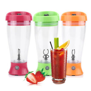 Portable-Electric-Mini-Blender-Fruit-Juicer-Coffee-Milk-Mixer-Maker-Machine-JS