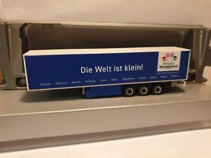 Garbe-transporte-hamburgo-miniatura-milagro-pais-el-mundo-es-pequeno-de-936392