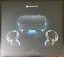 thumbnail 10 - Brand NEW Oculus Rift S PC-Powered VR Gaming Headset by Oculus
