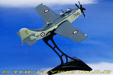 WITTY WINGS SKY GUARDIANS SGE72002-01 Fairey Gannet ECM.Mk 6 RNFAA No.849 1/72