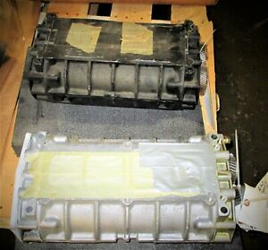 Detroit-6V53-Blower-Assembly-Casting-G6E53-REMANUFACTURED