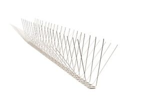VEXO-SS42-Wide-Bird-Spike-50cm-x-5-10-metre-adhesive