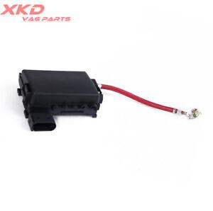 [DIAGRAM_1JK]  Fuse Box Battery Terminal 1J0937550A For 98-05 Jetta Mk4 Beetle Perfect  Replace telesto.gr | 98 Beetle Battery Fuse Box |  | telesto.gr