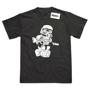 STAR-WARS-INSPIRED-STORMTROOPER-PRINTED-FUNNY-T-SHIRT