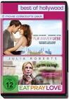 Best of Hollywood: Für immer Liebe / Eat, Pray, Love (2013)