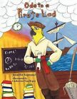 Ode to a Pirate Lad by Jennifer Sopranzi (Paperback, 2012)