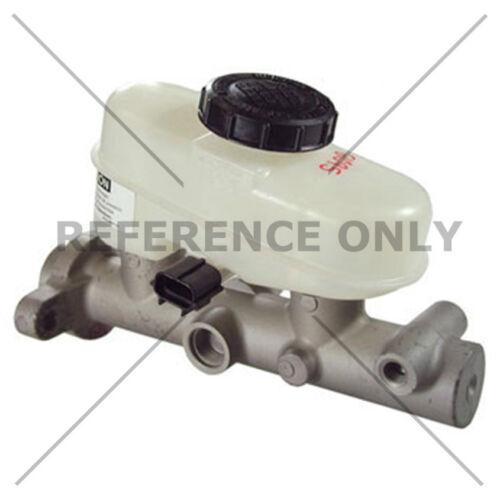 Premium Master Cylinder Preferred fits 1997-2002 Mercury Grand Marquis  CENTRI