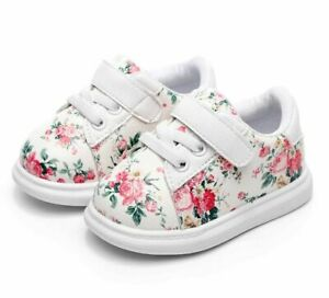 Baby Girl Kids Shoes Children Casual