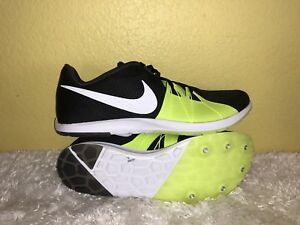 quality design d2254 8f85f Image is loading Nike-Zoom-Rival-XC-Unisex-Track-Shoes-Spikes-