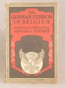 arnold toynbee-1917 ile ilgili görsel sonucu