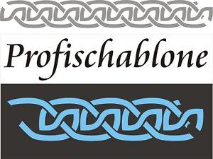 Tupfschablone-Wandschablone-Stencils-Malerschablone-Schablone-Maeander-5