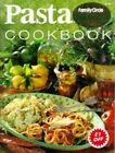 Step-by-step: Pasta Cookbook by Murdoch Books (Book, 1997)