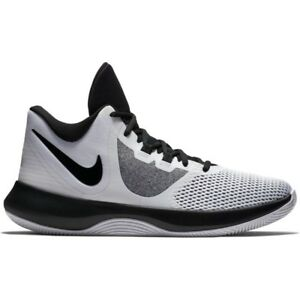 Air Ii 29 Chaussures Uk 10 Ref Us Precision Cm Hommes 45 Nike Eur 6480 11 rexoWBdC
