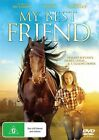 My Best Friend (DVD, 2016)