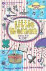 Little Women von May Alcott Louisa (2015, Taschenbuch)