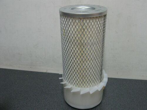 PN P130760 NEW GENUINE DONALDSON AIR FILTER