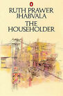 The Householder by Ruth Prawer Jhabvala (Paperback, 1980)
