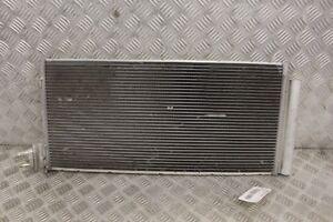 Condensatore-aria-condizionata-Fiat-Bravo-2