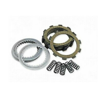 Outlaw Racing Clutch Kit KTM 65 SX XC 2009-11 Motorcycle ...