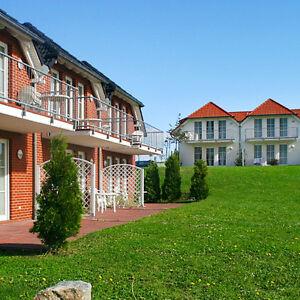 4T-Kurz-Urlaub-Ostsee-Apartment-Ferienhaus-Precise-Resort-Reisegutschein-Ruegen