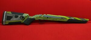 Boyds-At-one-Wood-Stock-Zombie-for-Savage-AXIS-SA-Factory-Tapered-Barrel-Rifle