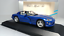MINICHAMPS-Scale-1-43-Dodge-Viper-Cabriolet-Blue-1993-Used thumbnail 3
