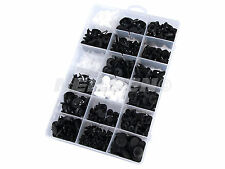 415 Piece Trim Clip Assortment for FORD Cars / Vans