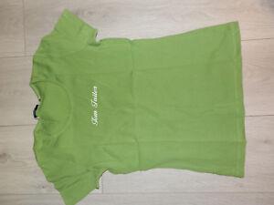 super-Shirt-von-Tom-Tailor-Gr-S