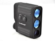 Bushnell Entfernungsmesser Jagd : Visionking 7x25 laser entfernungsmesser jagd golf 1200 m distance ebay
