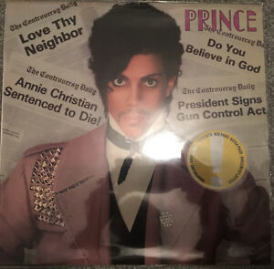 Prince-Controversy-German-Reissue-LP