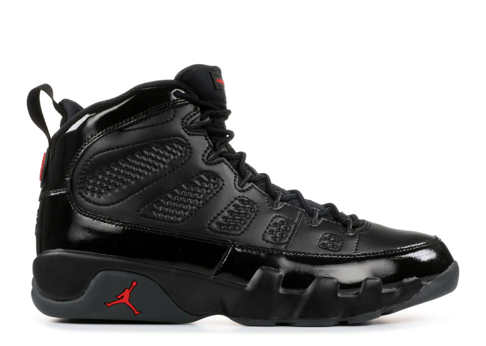 Brand New Air Jordan 9 Retro