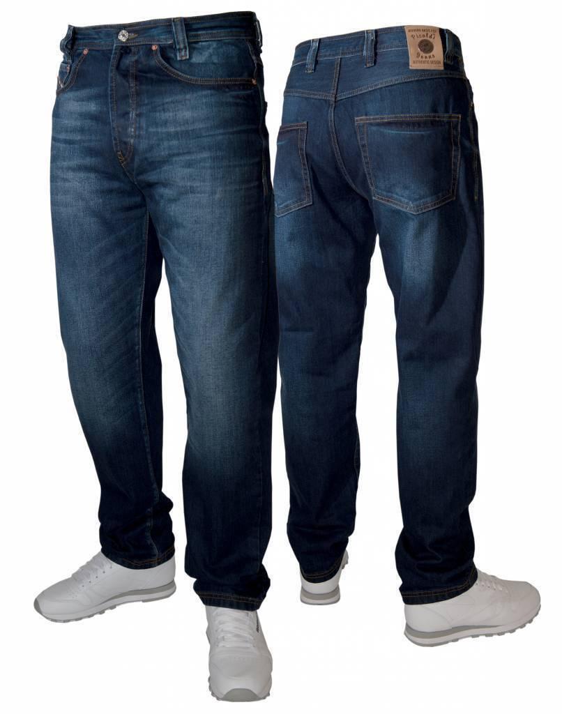 Picaldi Jeans New Zicco 472 Preston NEU   NUR     Karottenschnitt 2018