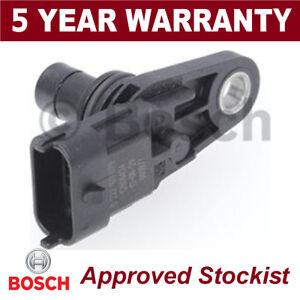 Bosch Camshaft Sensor Cam Speed Position 0232103079