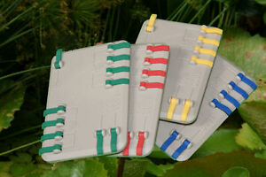 Besigue-Markers-a-set-of-4-Markers