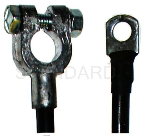 Battery Cable Standard A10-4