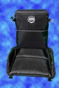 kayak-seat-cushion