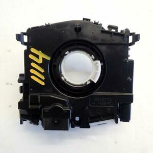 VW Golf Airbag Slipring Steering Angle Sensor 5K0953549C Mk6 1.4 |Ref.1114