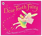 Dear Tooth Fairy by Alan Durant (Paperback, 2014)