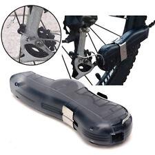 EEEKit Rearview Mirror Bundle for Universal Cycling Bike Bicycle