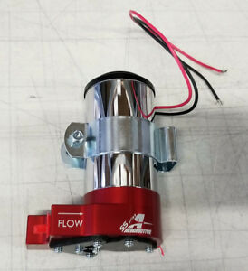 Aeromotive 11203 SS-Series Fuel Pump