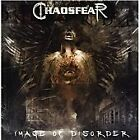 Chaosfear - Image of Disorder (2009)