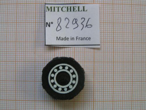 BOUCHON MANIVELLE MOULINET MITCHELL 3370 4470 HANDLE SHAFT COVER REEL PART 82936