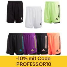 adidas Performance Condivo 20 Shorts