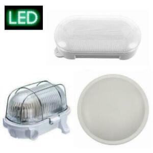 Kellerlampe-Schiffsamatur-oval-Leuchte-IP44-Keller-E27-LED-Schildkroete-Garage