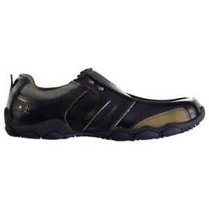 Heisman Chaussures Skechers Skechers Diam Diam Heisman Diam Heisman Chaussures D D Chaussures Diam Skechers Heisman D Skechers w77IAPqX