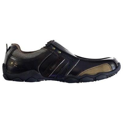 Skechers heisman, Shoes, Men + FREE SHIPPING |