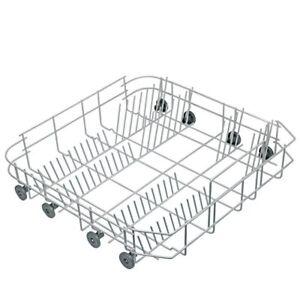 Zanussi-156129405-7-5027817000-1-vajilla-cesta-abajo-para-lavavajillas